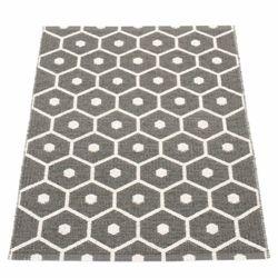 pappelina teppich preisvergleich g nstig bei idealo kaufen. Black Bedroom Furniture Sets. Home Design Ideas