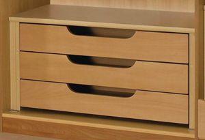 kleiderschrank buche nachbildung preisvergleich g nstig bei idealo kaufen. Black Bedroom Furniture Sets. Home Design Ideas