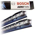 Bosch Aerotwin A540S