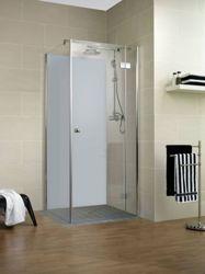 schulte duschr ckwand set bei. Black Bedroom Furniture Sets. Home Design Ideas