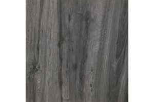 terrassenplatten holzoptik bei. Black Bedroom Furniture Sets. Home Design Ideas