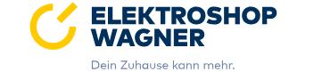 elektroshopwagner.de