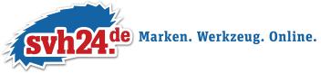 svh24.de