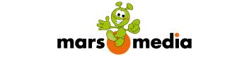 mars-media-elektronik.de