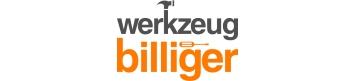 werkzeugbilliger.com
