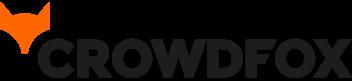 crowdfox.com