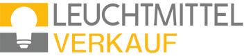 leuchtmittel-verkauf.de