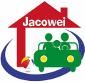 jacowei.eu