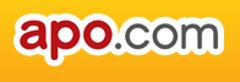 apo.com