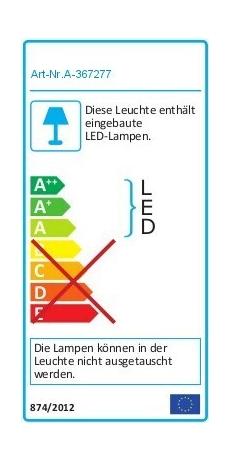 LED Esstisch Pendelleuchte modern, Simply Dim Funktion, Stahlfarbig, Höhenverstellbar, 110cm, 1900 Lumen, warmweiß, Hängeleuchte