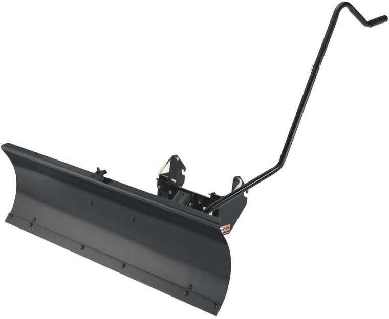 MTD Räumschild 117cm für Rasentraktoren (OEM-190-833)