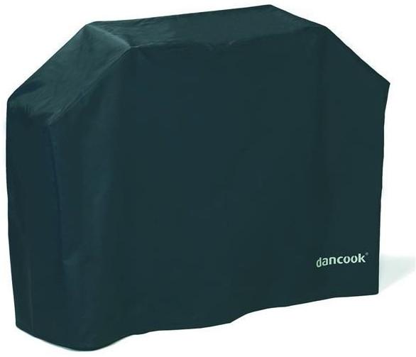 Dancook Wetterschutzhaube groß