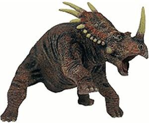 epixx Dinosaurier Styracosaurus