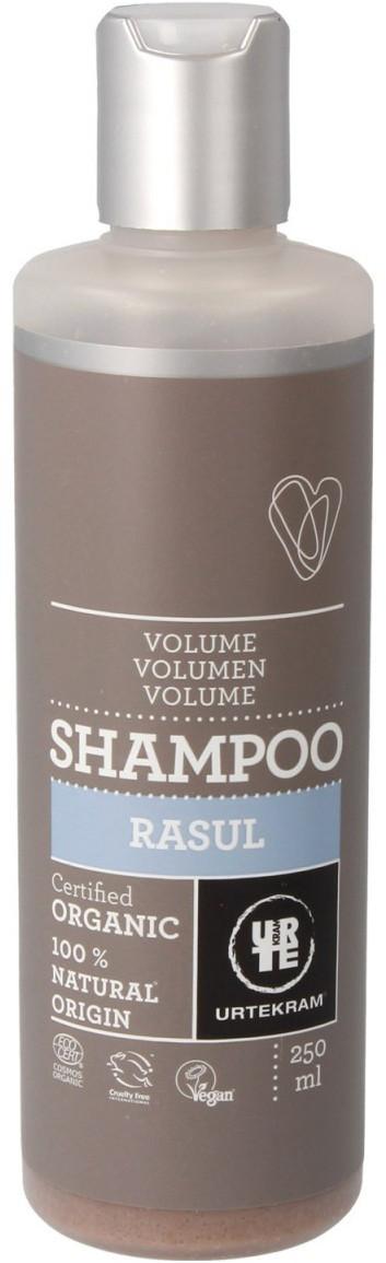 Urtekram Rasul Shampoo (250ml)