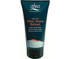 Image of Alva for Him After Shave Balm (75 ml)