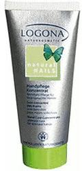 Logona natural Nails Handpflege Konzentrat (40 ml)