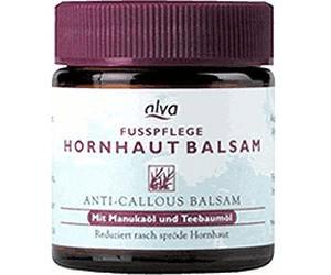 Alva Anti-Callous Balsam (30 ml)