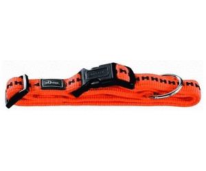 Hunter Collar Power Grip S