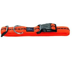 Hunter Collar Power Grip M