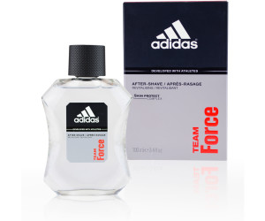 Adidas Team Force After Shave (100 ml) a € 3,00 (oggi