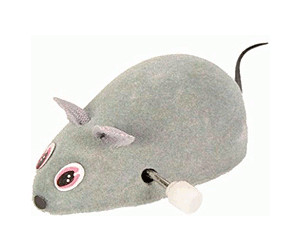 Brain Mover Cat Toy