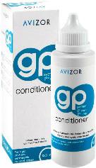 Avizor GP Aufbewahrungslösung (120 ml )
