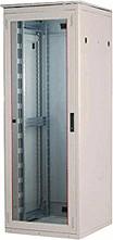 Digitus Netzwerkschrank 800 x 800 - 42U