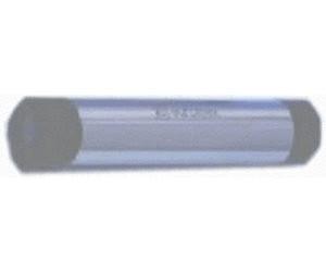 Euromex SP.5100 Handspektroskop 40mm