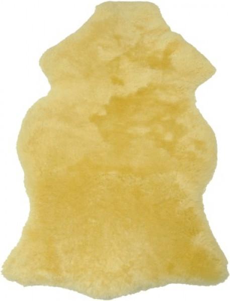 Kaiser Babyfell-Medizinfell 70-80 cm