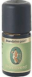 Primavera Life Mandarine grün Brasilien (5 ml)