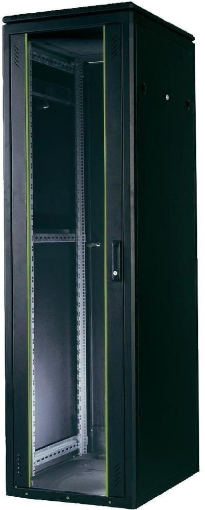 Digitus Netzwerkschrank 600 x 600 - 36U