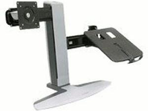 Ergotron Neo-Flex LCD & Laptop Standfuß (33-331...