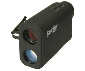 Laser Entfernungsmesser Bosch Plr 40 C : Longridge pin point laser range finder ab u ac preisvergleich