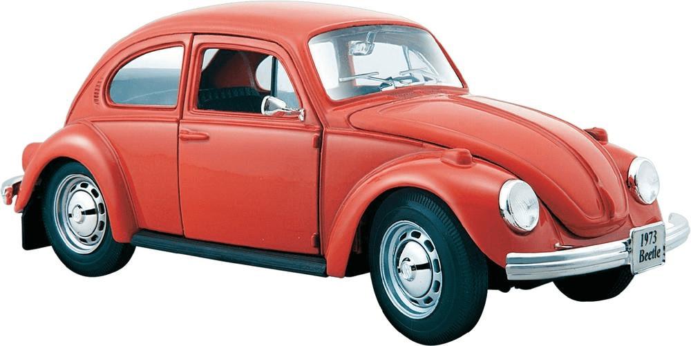 Maisto VW Käfer Special Edition (31926)