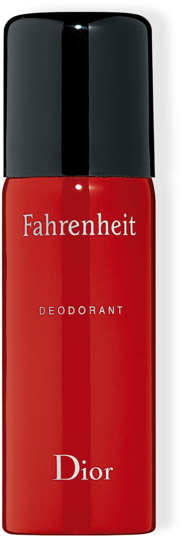 Dior Fahrenheit Deodorant Spray (150 ml)