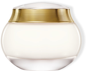 Dior J\'adore Crema corpo (200 ml) a € 63,71 | Miglior prezzo su idealo