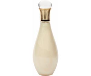 Dior J\' adore Gel doccia (200 ml) a € 39,91 | Miglior prezzo su idealo