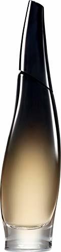 Donna Karan Black Cashmere Eau de Parfum (50 ml)