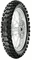 Pirelli Scorpion MX extra 120/100 - 18 68M