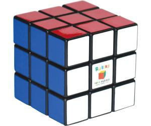 rubik 39 s cube 3 x 3 au meilleur prix sur. Black Bedroom Furniture Sets. Home Design Ideas