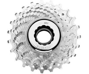 Campagnolo Veloce Cassette 10 vitesses