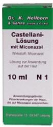 Castellani Lösung (10 ml)