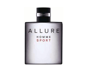 157b812383de Buy Chanel Allure Homme Sport After Shave Lotion (100 ml) from ...