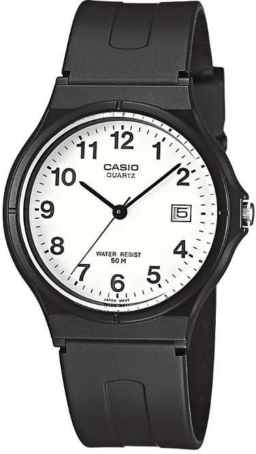 Casio Collection (MW-59-7BVEF)