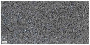 AEG NSH-145-LA Blue Pearl
