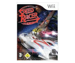 Juegos Wii-Mini