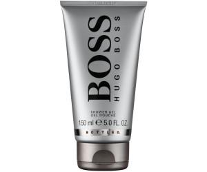 Hugo Boss Bottled Gel douche (150 ml) au meilleur prix sur idealo.fr ceefcc4c626b