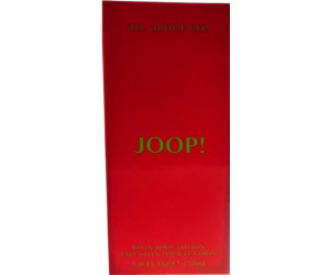 Joop All About Eve Body Lotion 150ml Ab 745 Preisvergleich