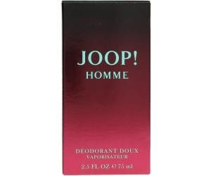Joop! Homme Extrem Mild desodorante spray (75 ml) desde 8,44