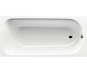 Gut gemocht Kaldewei Saniform Plus 362-1 160 x 70 cm ab 128,50 UD32